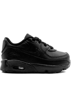 Nike Kids Black