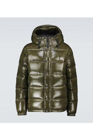 Polo Ralph Lauren Rover nylon jacket