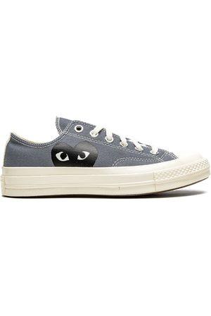 Converse Mężczyzna Sneakersy - Grey