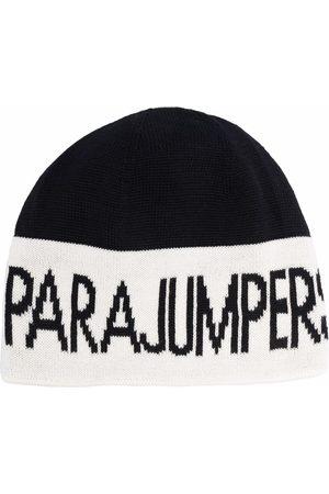 Parajumpers Black