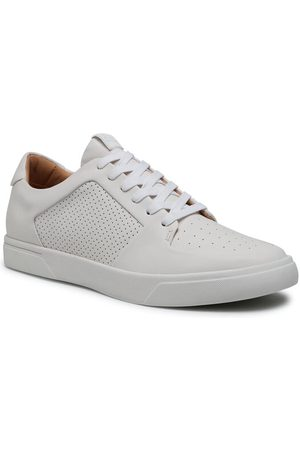 Gino Rossi Sneakersy 120AM0226