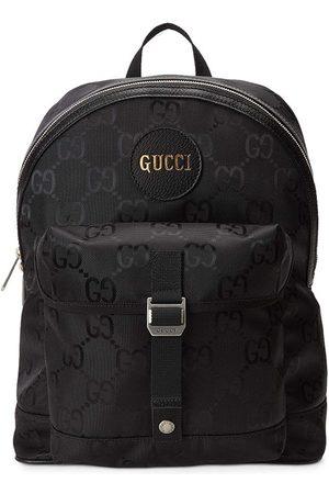 Gucci Black