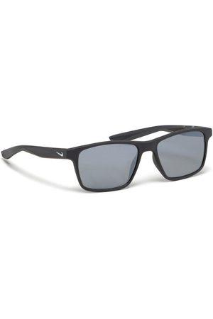 Nike Okulary przeciwsłoneczne Whiz EV1160