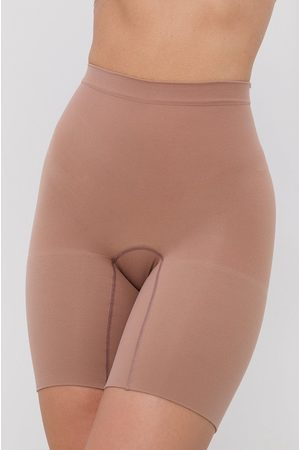 Spanx Kobieta Bielizna korygująca - Szorty modelujące Power Short