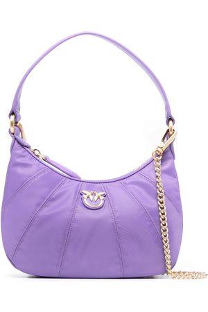 Pinko Purple