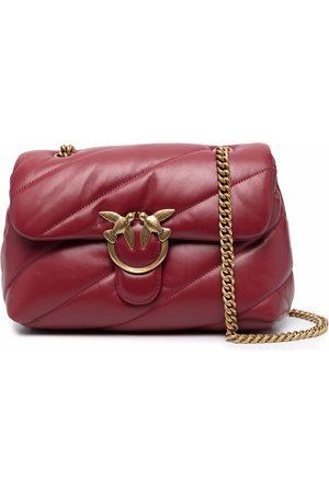 Pinko Red