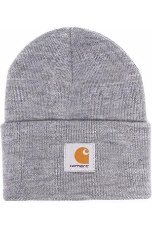 Carhartt Grey