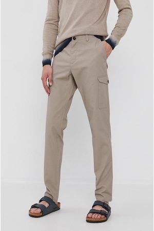 Sisley Spodnie