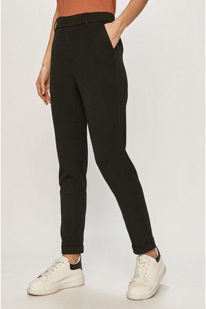 Vero Moda Spodnie