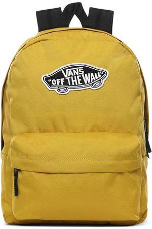 Plecaki - Vans Realm Backpack (VN0A3UI6ZLM)