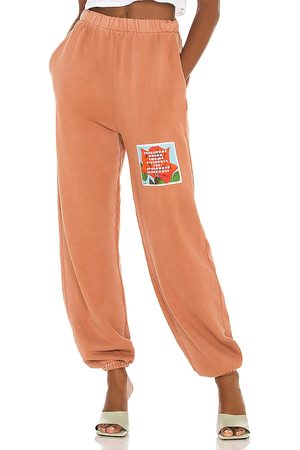 Boys Lie From This Perspective Sweatpant in - . Size S (also in XS, M, L).