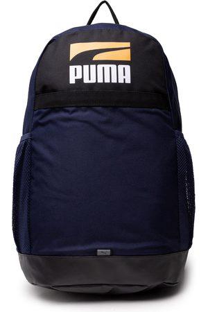 PUMA Plecak - Plus Backpack II 078391 02 Peacoat