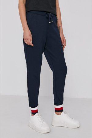 Tommy Hilfiger Spodnie