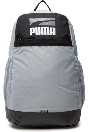 PUMA Plecak - Plus Backpack II 078391 03 Quarry
