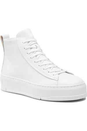 Vagabond Sneakersy Judy 5224-001-01