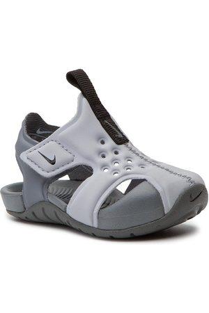 Nike Sandały Sunray Protect 2 (TD) 943827 004