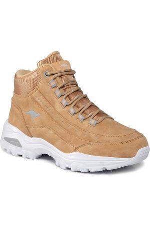 KangaROOS Sneakersy Kw-Snug 39172 000 1009