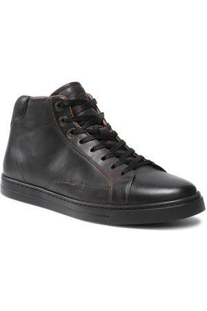 Gino Rossi Sneakersy MI08-C870-871-05