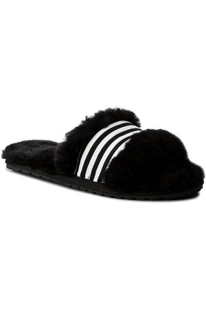 Emu Kapcie Wrenlette W11634