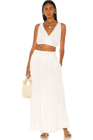 Free People X REVOLVE Angie Set in - . Size L (also in XS, S, M).