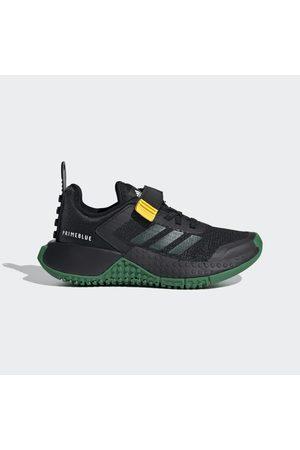 adidas Obuwie sportowe - X Classic LEGO® Sport Shoes
