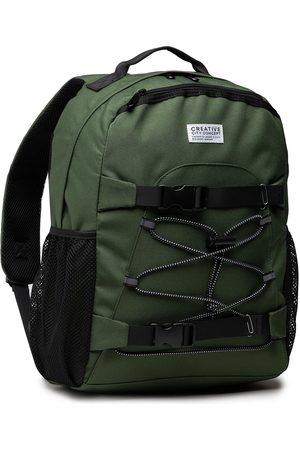 Sprandi Plecaki - Plecak - BSP-S-139-70-06 Khaki