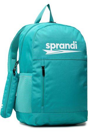 Sprandi Plecaki - Plecak - BSP-S-142-95-06 Green