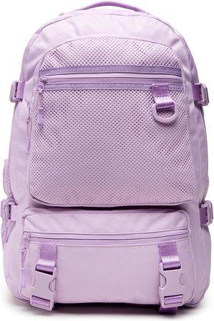 Sprandi Plecaki - Plecak - BSP-S-140-36-06 Violet