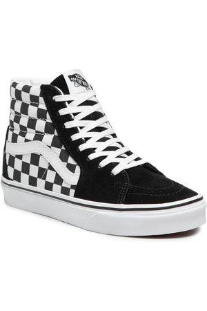 Vans Sneakersy Sk8-Hi VN0A32QGHRK1
