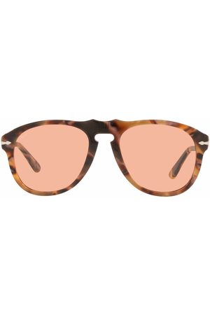 Persol Pink