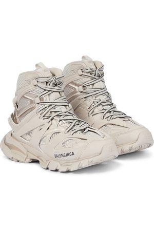 Balenciaga Track Hike sneakers