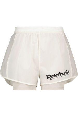 Reebok Technical shorts