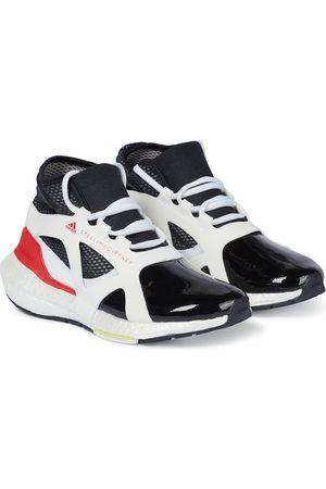 adidas Kobieta Sneakersy - ASMC Ultraboost 21 sneakers