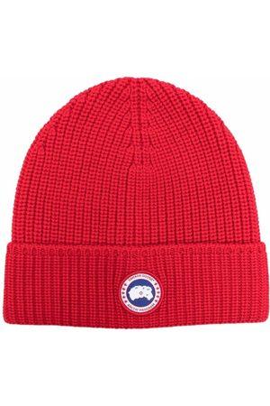 Canada Goose Red