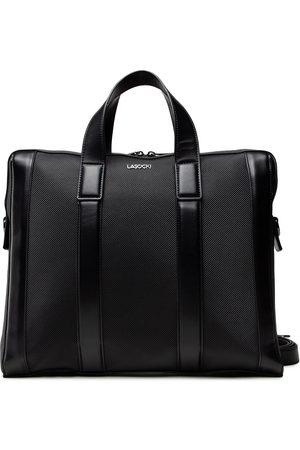Lasocki Torba na laptopa - BLM-U-041-10-06 Black