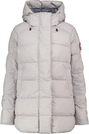 Canada Goose Alliston down jacket