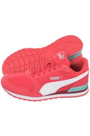 PUMA Kobieta Obuwie sportowe - Buty Sportowe ST Runner v2 NL Jr 365293-36 (PU413-e)