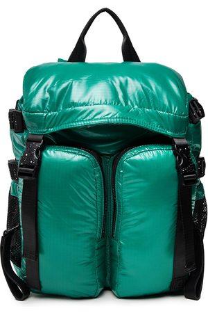Desigual Plecaki - Plecak - 21WAKA06 4009