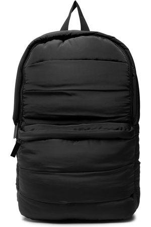 Sprandi Plecak - BSP-S-122-10-06 Black