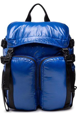 Desigual Plecaki - Plecak - 21WAKA06 5063