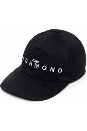 John Richmond Black