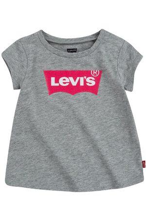 Levi's T-shirt dziecięcy