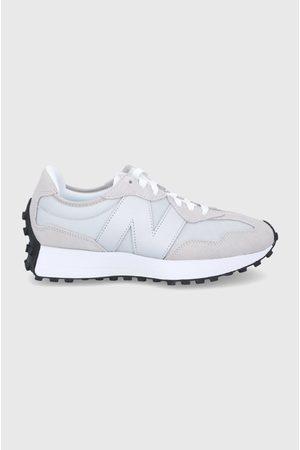 New Balance Mężczyzna Sneakersy - Buty MS327MA1