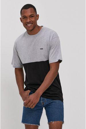 Vans Mężczyzna Z krótkim rękawem - T-shirt