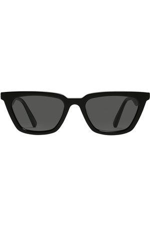 Gentle Monster Okulary przeciwsłoneczne - Black