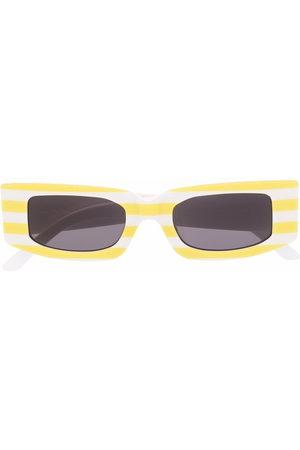 SUNNEI Okulary przeciwsłoneczne - Yellow