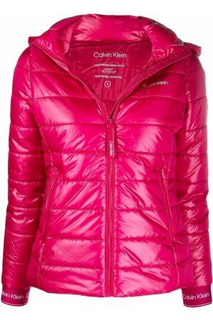 Calvin Klein Pink