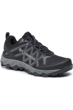 Columbia Trekkingi Peakfreak X2 Outdry BM0829