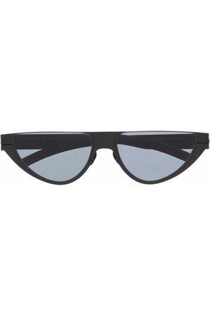 MYKITA Okulary przeciwsłoneczne - Black