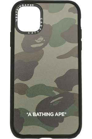 A Bathing Ape Telefony - Green